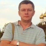 Алексей Кармазин,Land cruiser 300